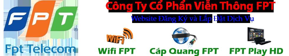 banner fpttelecom 2