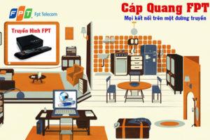 fpt telecom n226ng cap bang th244ng mien ph237 cho kh225ch h224ng 2 1