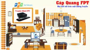 fpt telecom n226ng cap bang th244ng mien ph237 cho kh225ch h224ng 2