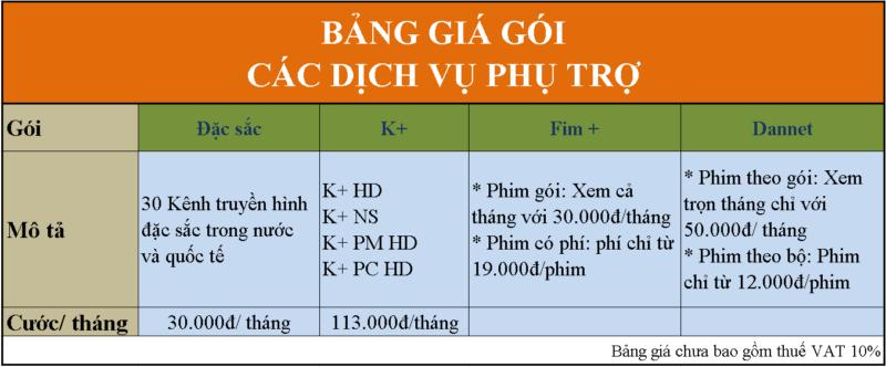 goi phu tro e1542383016496