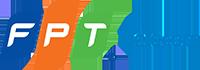 Lắp mạng FPT và Truyền Hình – MIỄN PHÍ