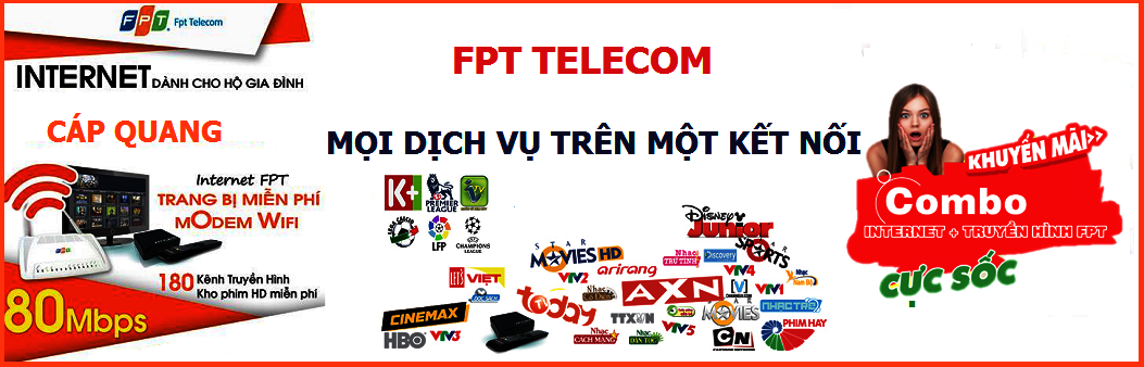 fpt banner