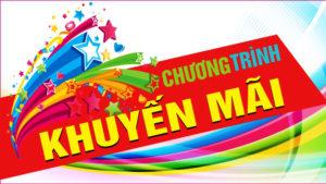 lac hong vien1469672583khuyen mai 2 9 a