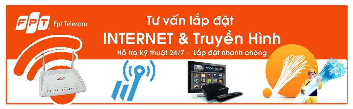 tong dai fpt telecom