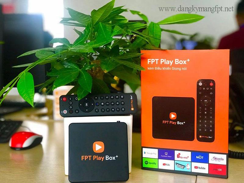 fpt play box 2019 2