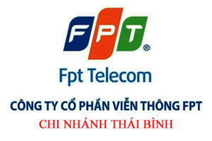 fpt thai binh