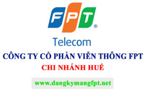 FPT Huế