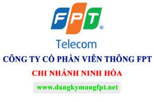 FPT Ninh Hoa