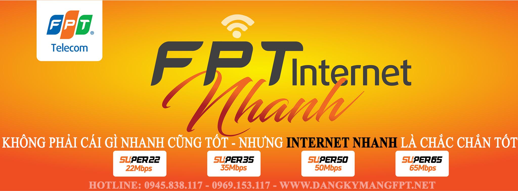 banner dang ky mang internet fpt