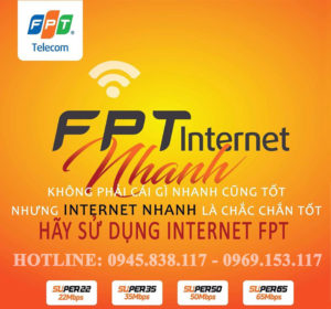 banner fpt telecom 1080