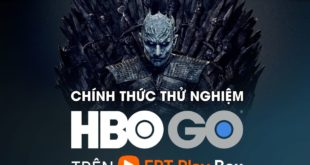 hbo tren fpt play box