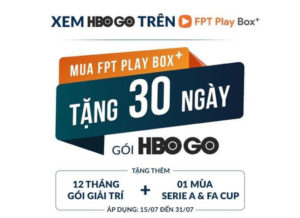 ung dung hbo go mien phi 30 ngay