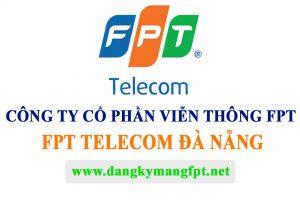 FILE LOGO CHI NHANH FPT