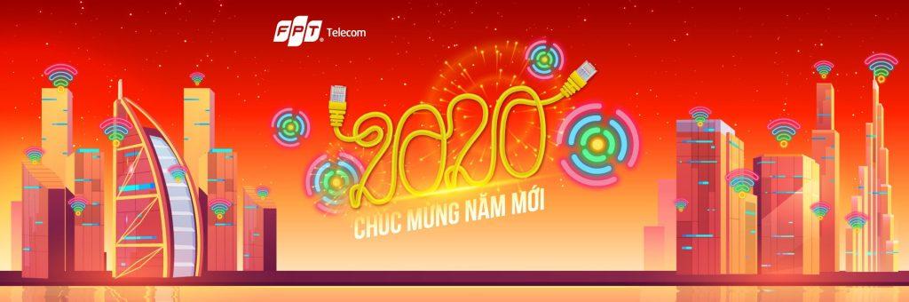 banner tet 2020 fpt cho web