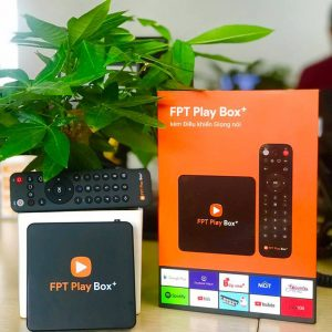 Fpt Play Box2