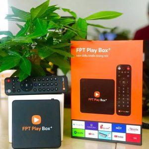 Fpt Play Box2