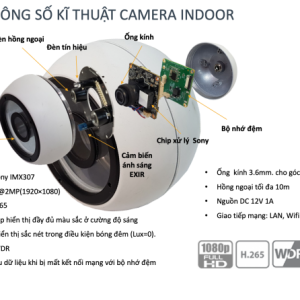 camera 768x446 1