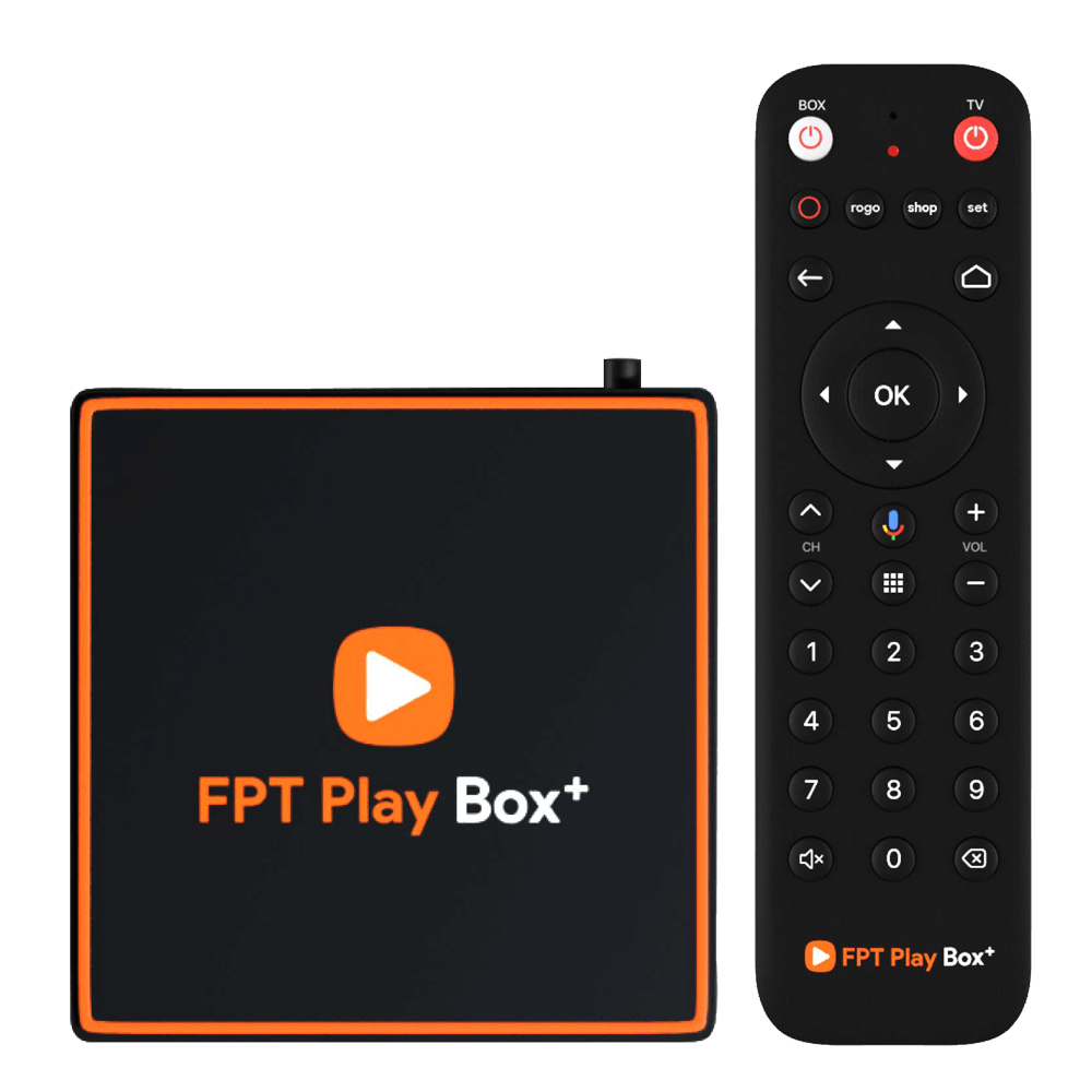 fpt box 2020