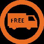free ship 150x150 1