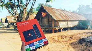 lắp fpt play box tiền giang