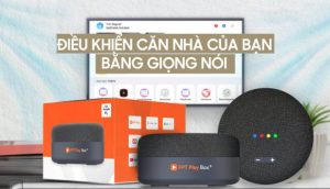 fpt play box s 2021 1
